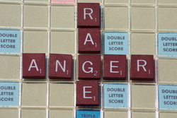 Rage_and_anger_442008_10059_pm_3872